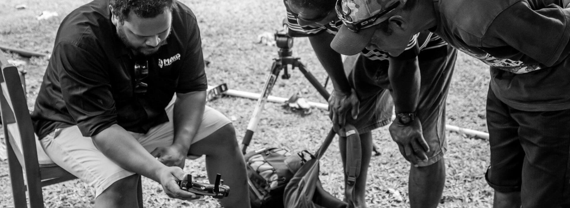Moko Fiji_Web-drone