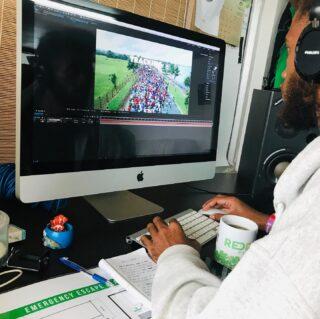 #mokofiji #filminginfiji #fijivideograpghy